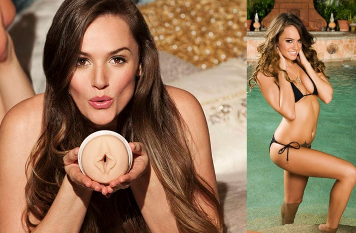fleshlight tori black torrid texture