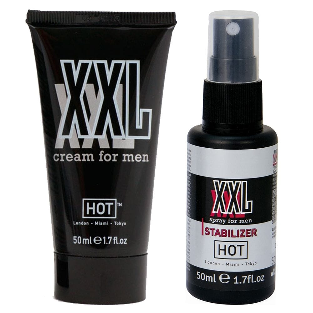1-pack-developpement-du-penis-xxl-hot-min