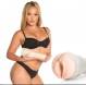 J'ai testé le Fleshlight Alexis Texas Outlaw